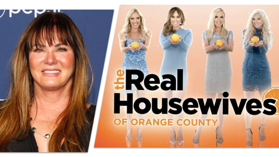 RHOC: Jeana Keough Shares Her Family Is Suffering After