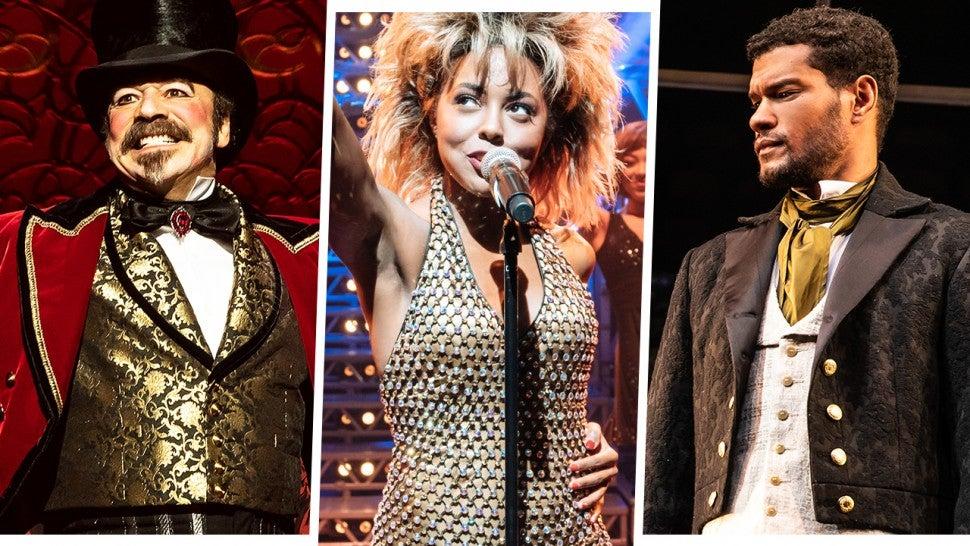 2021 Tony Awards: The Complete Winners List.jpg