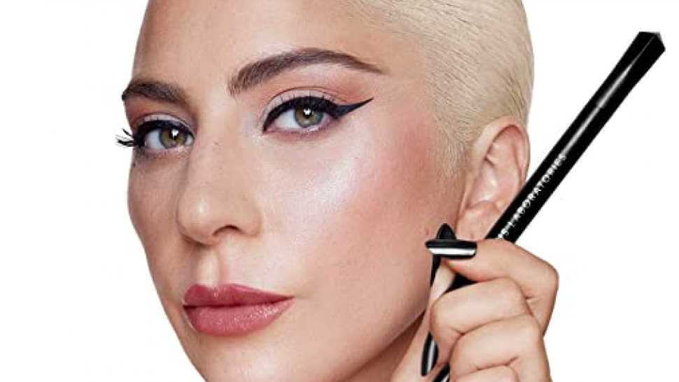 Lady Gaga's haus labs sale