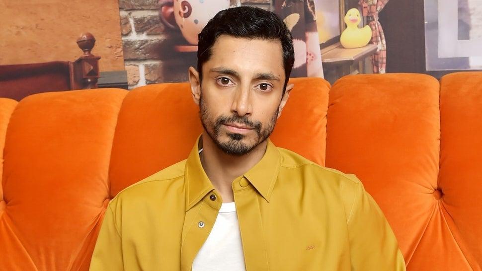 Riz Ahmed on Muslim Representation in Film and Creating Opportunities for Muslim Storytellers.jpg