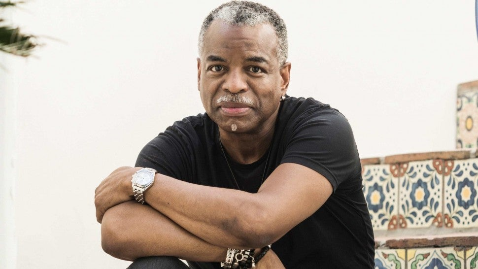 LeVar Burton Says Hosting 'Jeopardy!' Feels Like a 'Natural Progression' in His Career (Exclusive).jpg