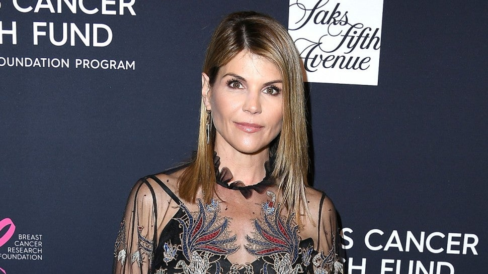 Lori Loughlin Covered the Tuition of Two Students Following College Admissions Scandal.jpg