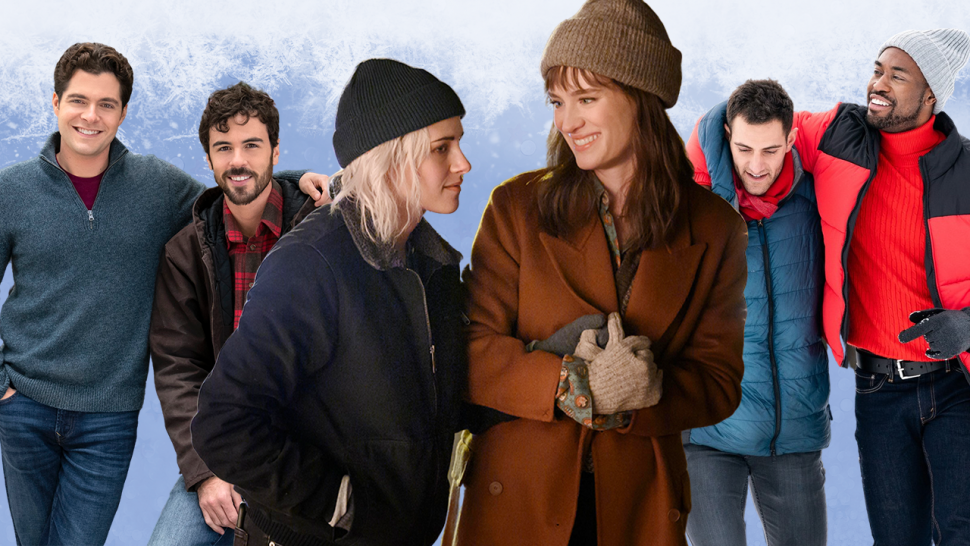 How to Watch LGBTQ-Themed Holiday Movies and Series on Hallmark, Hulu and More.jpg