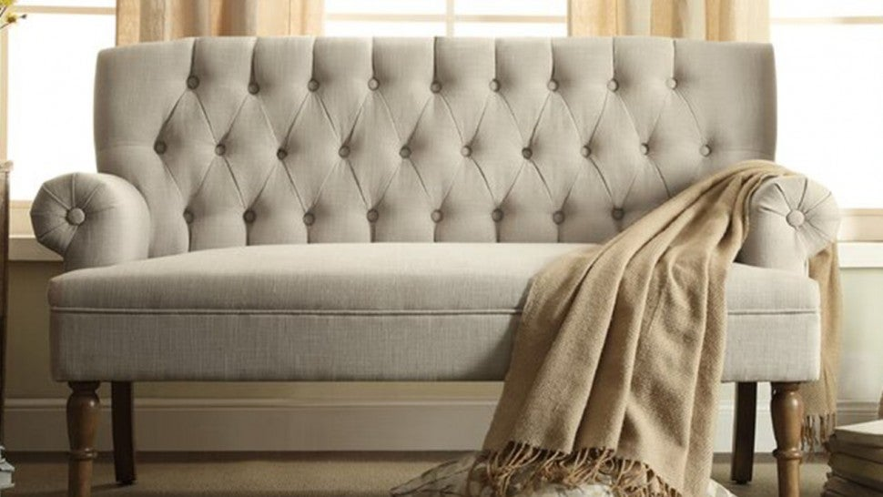 Wayfair Black Friday 2020 Best Deals On Home Decor Furniture And More Entertainment Tonight