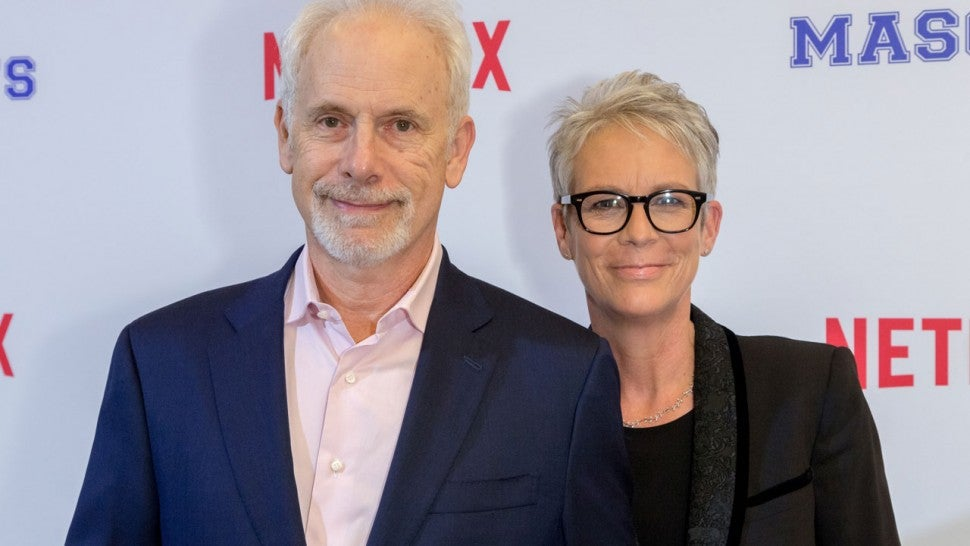 Jamie Lee Curtis Reveals the Nickname Her Husband Calls Her 'In Moments of Great Intimacy'.jpg
