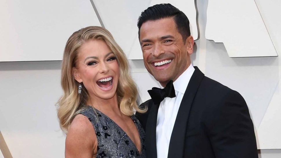 Kelly Ripa's Comment on Mark Consuelos' Birthday Post for Son Joaquin Is Sure to Embarrass Their Kids.jpg