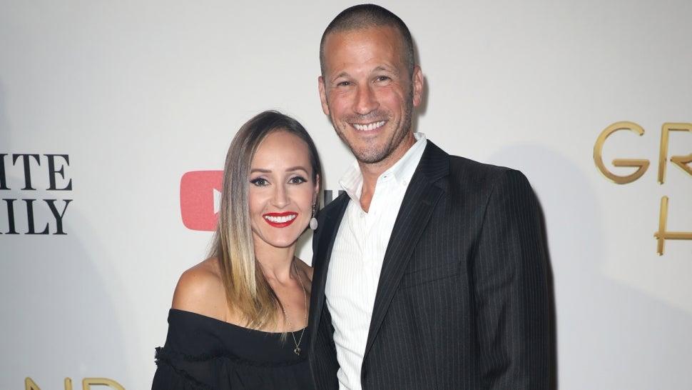 'Bachelorette' Alum J.P. Rosenbaum Files for Divorce From Ashley Hebert 9 Months After Split.jpg