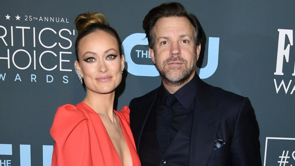 Olivia Wilde and Jason Sudeikis Are 'Rebuilding Their Friendship' as She Continues to Date Harry Styles.jpg
