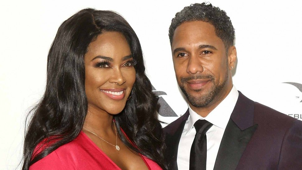 'RHOA' Star Kenya Moore Files for Divorce From Marc Daly After 4 Years of Marriage.jpg