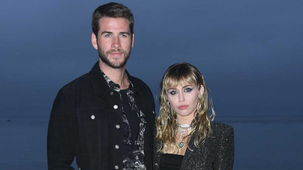 Miley Cyrus Reflects on Her Relationship With Ex Liam Hemsworth on Fourth Anniversary of 'Malibu'.jpg