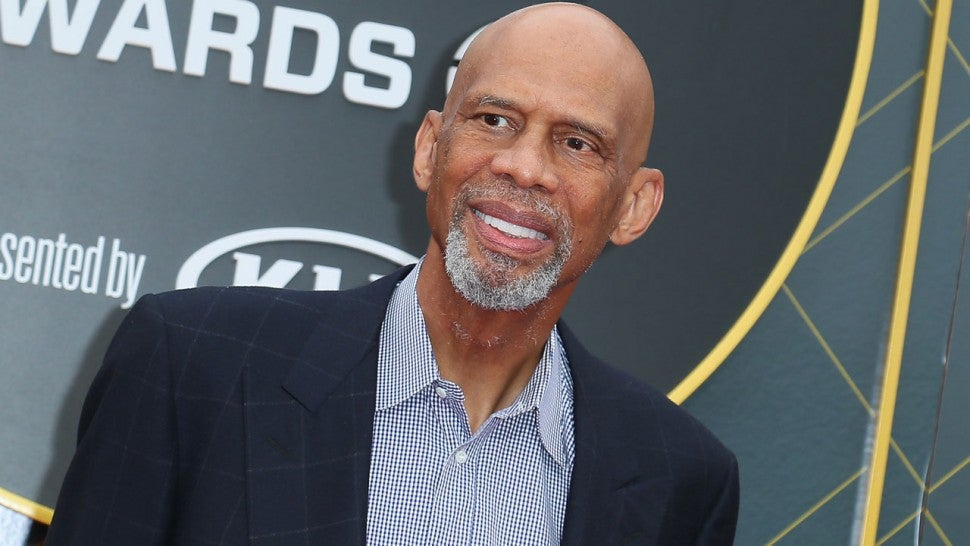 NBA Announces New Social Justice Award Named After Kareem Abdul-Jabbar.jpg