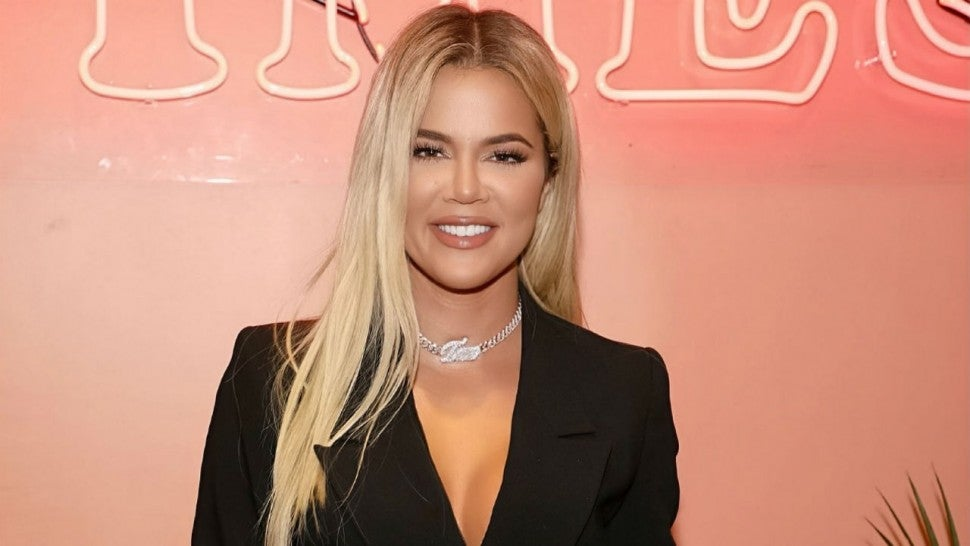 Khloe Kardashian's Trick to Staying Hydrated Is $23 on Amazon.jpg