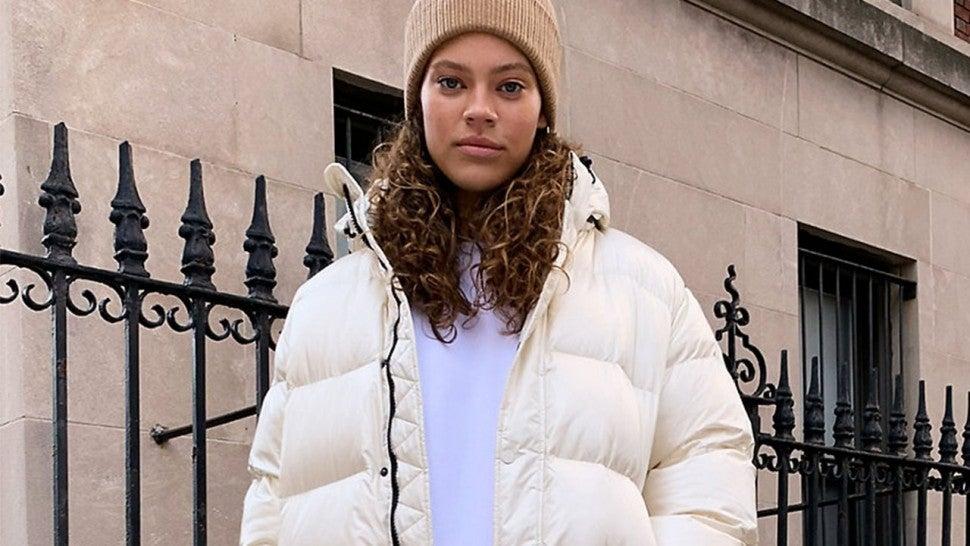 The Warmest Winter Coats to Wear in the Snow.jpg