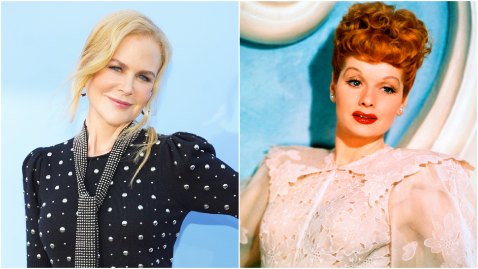 Nicole Kidman Says Playing Lucille Ball Is 'Way Out of My Comfort Zone'.jpg