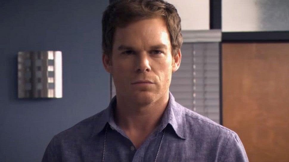 'Dexter' Revival Drops Chilling Trailer, Michael C. Hall Teases New Chapter.jpg