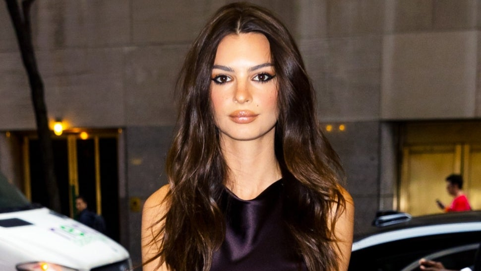 Emily Ratajkowski Calls Out 'This Is 40' for Treating Megan Fox's Character 'So Badly'.jpg