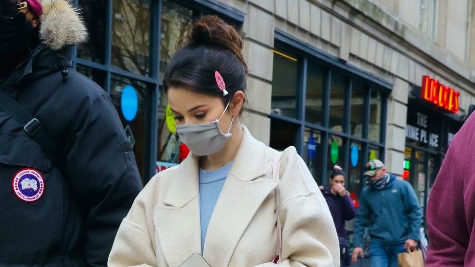 Get Selena Gomez's Perfectly Slouchy Winter Coat.jpg