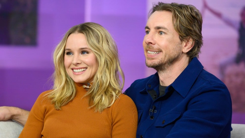 Kristen Bell Told Dax Shepard to 'Go Ahead and Nurse' When She Had a Clogged Duct While Breastfeeding.jpg