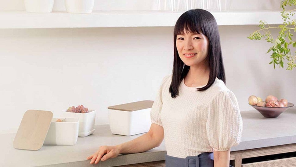 Shop Marie Kondo's Collab With The Container Store to Get Organized in 2021.jpg