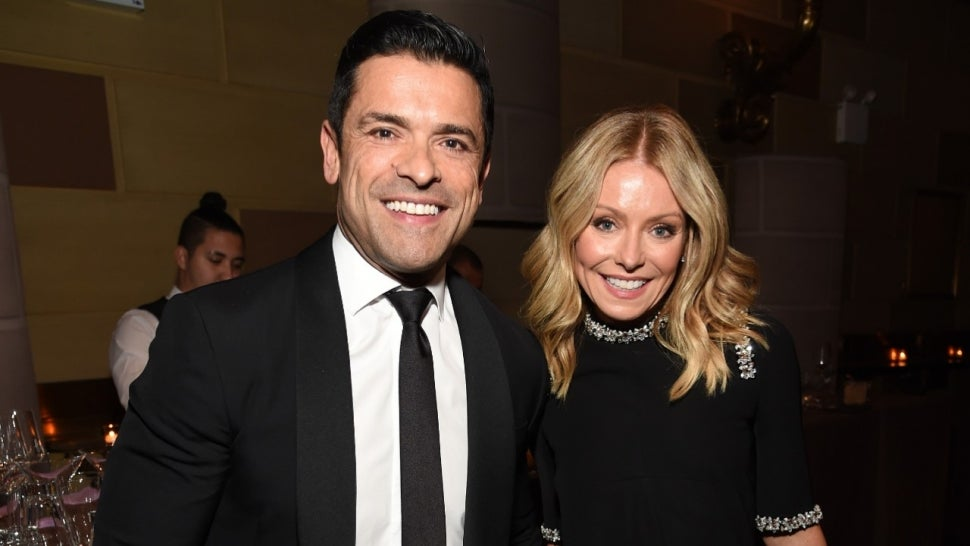 Kelly Ripa Shares the Best and Worst Part of Being an Empty Nester (Exclusive).jpg