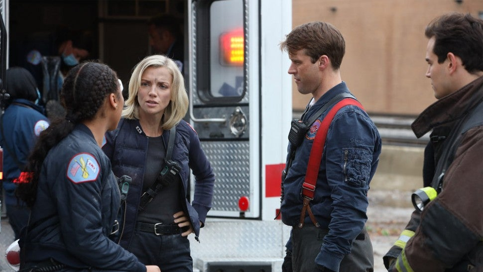 'Chicago Fire' Boss on Brett and Casey's Messy Aftermath: It Won't 'Be an Easy Road' (Exclusive).jpg