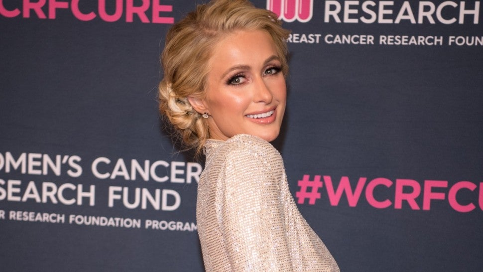 Paris Hilton Starts IVF to Ensure She Has Boy and Girl Twins.jpg