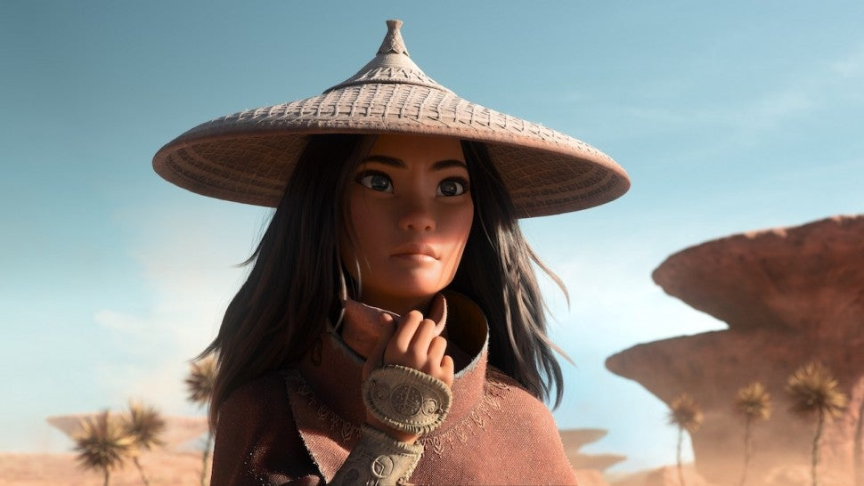 'Raya and the Last Dragon': Meet the Women Behind Disney's First Southeast Asian Princess (Exclusive).jpg