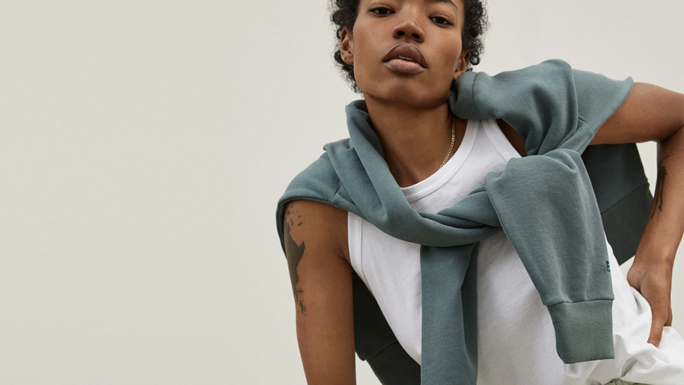 Everlane Launches Sustainable Loungewear Collection.jpg