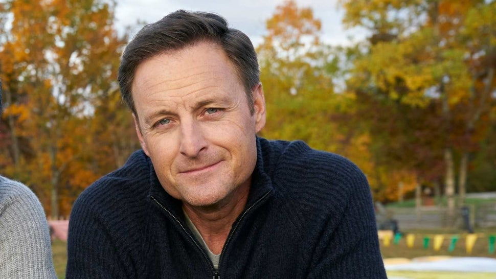 Chris Harrison to Speak Out on 'Good Morning America' This Week Following Controversy.jpg