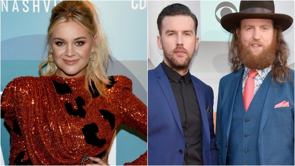 How to Watch the 2021 ACM Awards Nominations With Kelsea Ballerini and Brothers Osborne.jpg