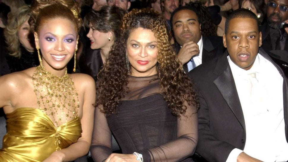 Beyoncé's Mom Tina Knowles-Lawson Praises 'Brave and Classy' Son-in-Law JAY-Z in 'Love Letter'.jpg