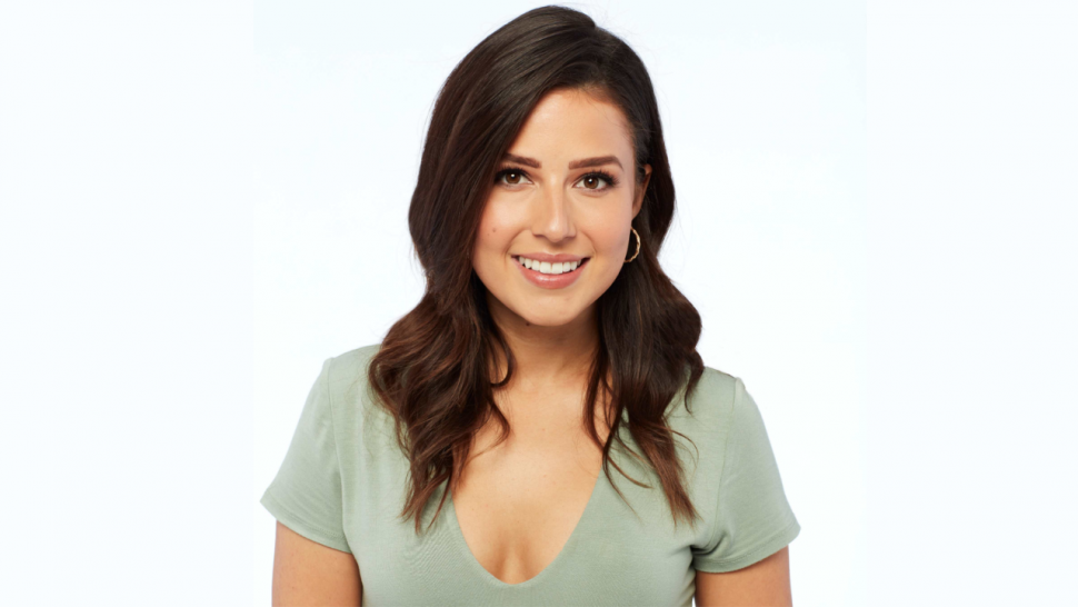 'Bachelorette' Katie Thurston Apologizes to LGBTQ+ Followers After 'Offensive' Post.jpg