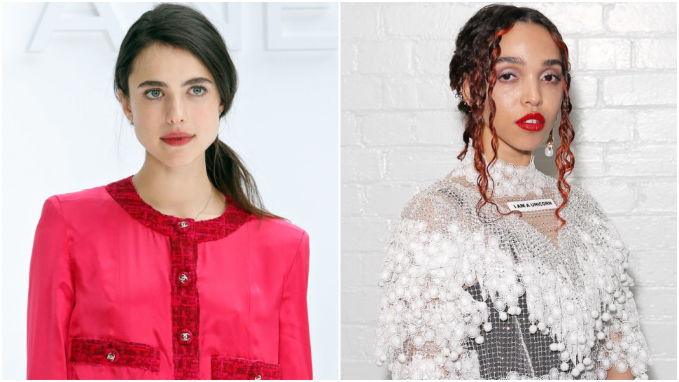 Margaret Qualley Sends Support to FKA Twigs After Her Split From Shia LaBeouf.jpg