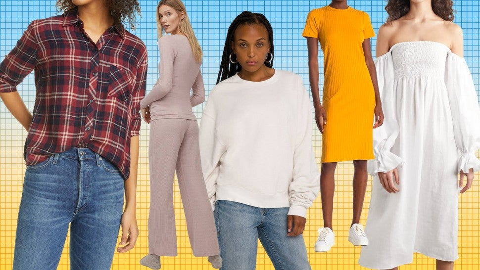 10 Celebrity-Approved Maternity Outfit Ideas to Start Wearing Now.jpg