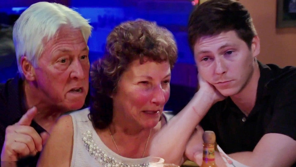 '90 Day Fiancé': Brandon Stands Up to His Parents and Tells Them He's Moving Out.jpg
