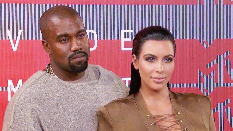 Kim Kardashian Is Concerned for Kanye West's Well-Being Amid Divorce.jpg
