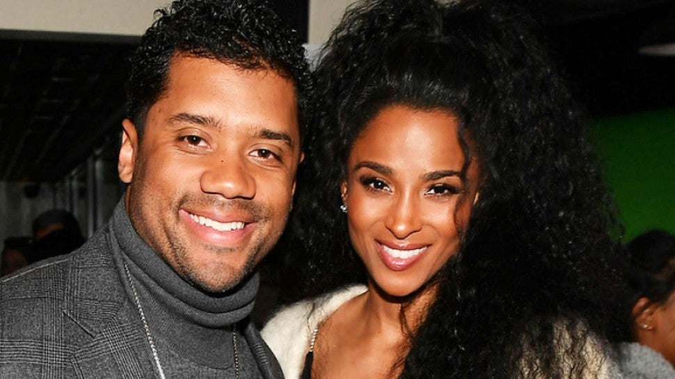 Ciara and Russell Wilson's Son Win Is 'Rookie of the Year' at His Precious 1st Birthday Party.jpg