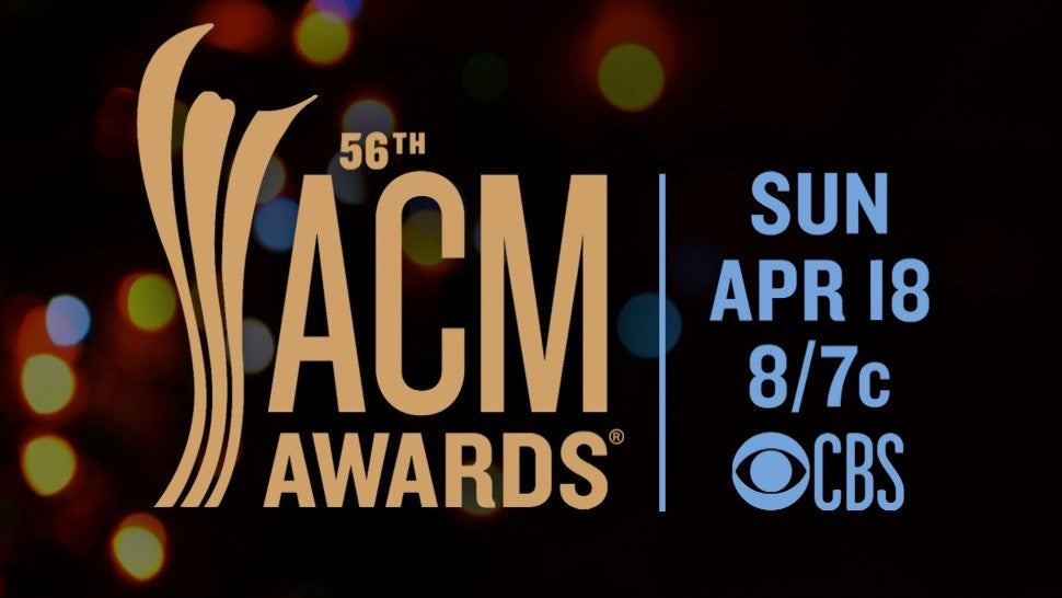 ACM Awards 2021: Nominees for New Artists of the Year, Album of the Year and More! (Exclusive).jpg