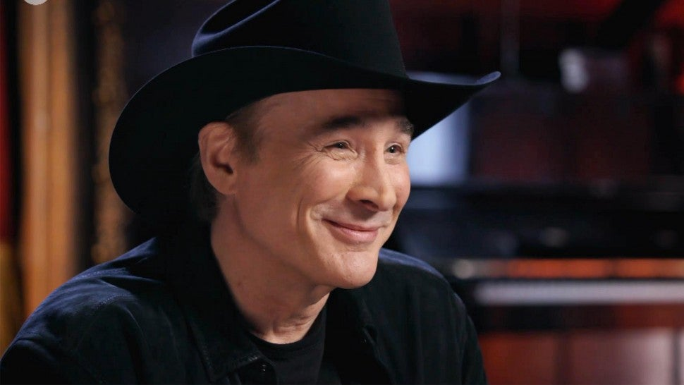 Clint Black Learns Some Surprising News About His DNA on 'Finding Your Roots' (Exclusive).jpg