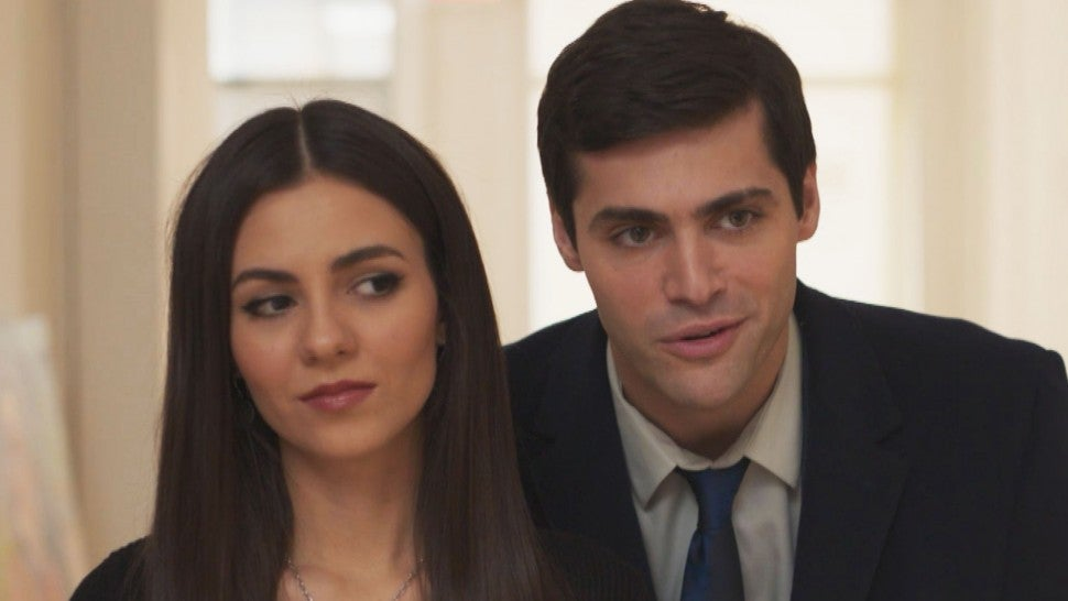 'Trust' Trailer Starring Victoria Justice and Matthew Daddario (Exclusive).jpg