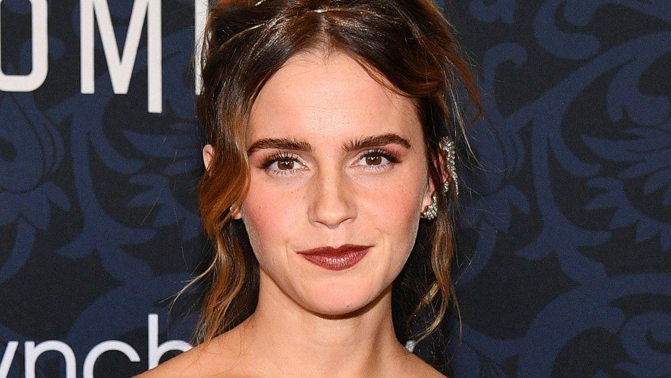 Emma Watson's Manager Reacts to Rumor That She's Retiring From Acting.jpg