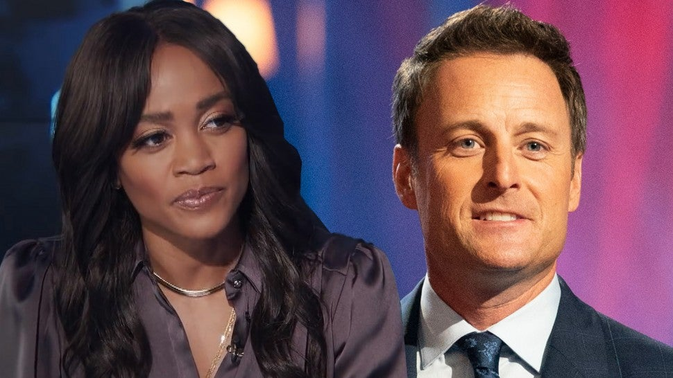 Rachel Lindsay Shares Why She's Not Going to 'Give an Opinion' on Chris Harrison's Future with 'The Bachelor'.jpg