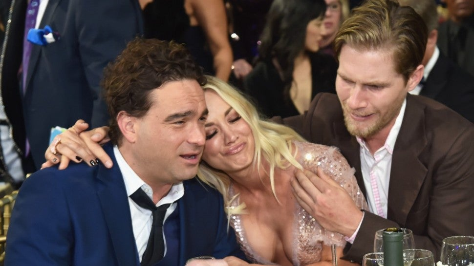 Johnny Galecki Responds to Kaley Cuoco Saying She Doesn't Remember Life Before Husband Karl Cook.jpg