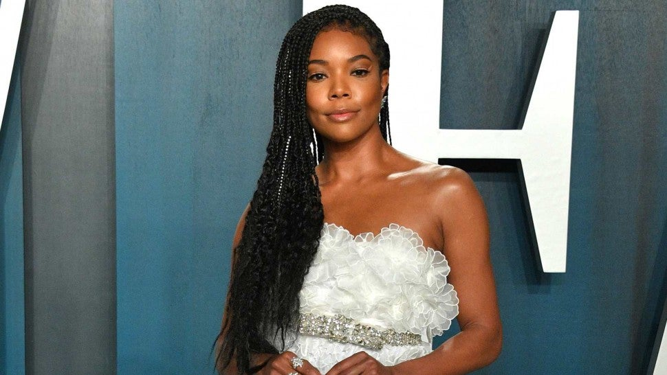 Gabrielle Union and Stepdaughter Zaya Wade Recreate Classic Scene From '10 Things I Hate About You' -- Watch!.jpg
