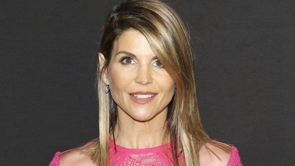 Lori Loughlin Set to Make Acting Return, Will Reprise Her 'When Calls the Heart' Character.jpg