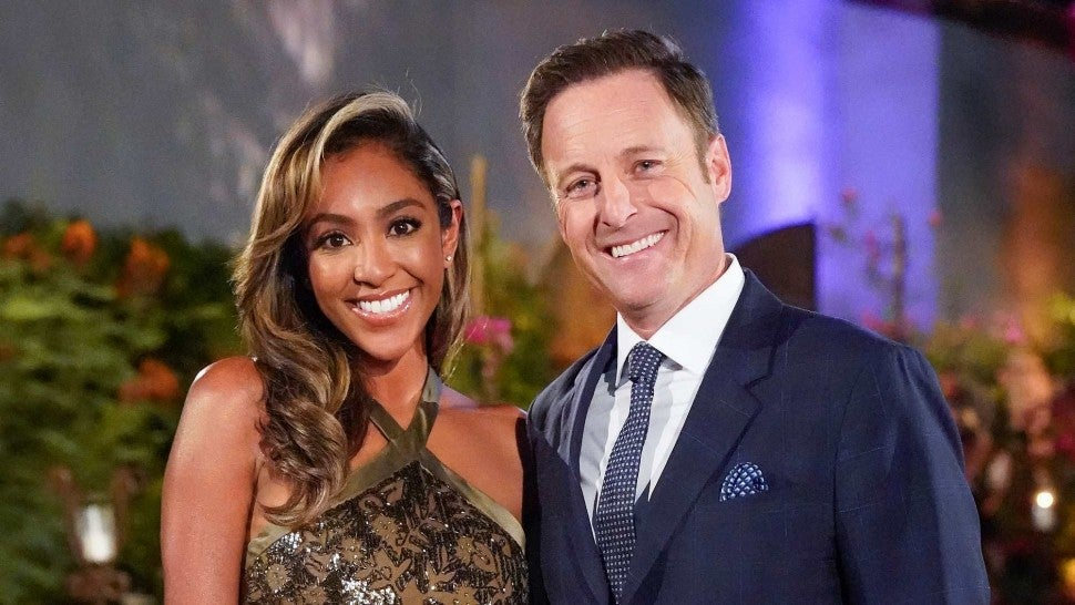 Tayshia Adams Says Chris Harrison Stepping Aside from 'Bachelor' Is 'Absolutely' The Right Decision.jpg