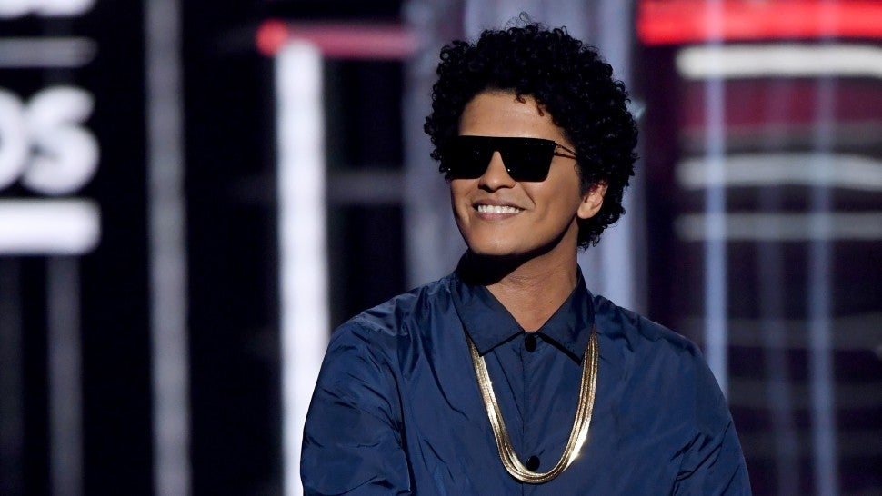 Bruno Mars Announces New Single and Album on the Way.jpg