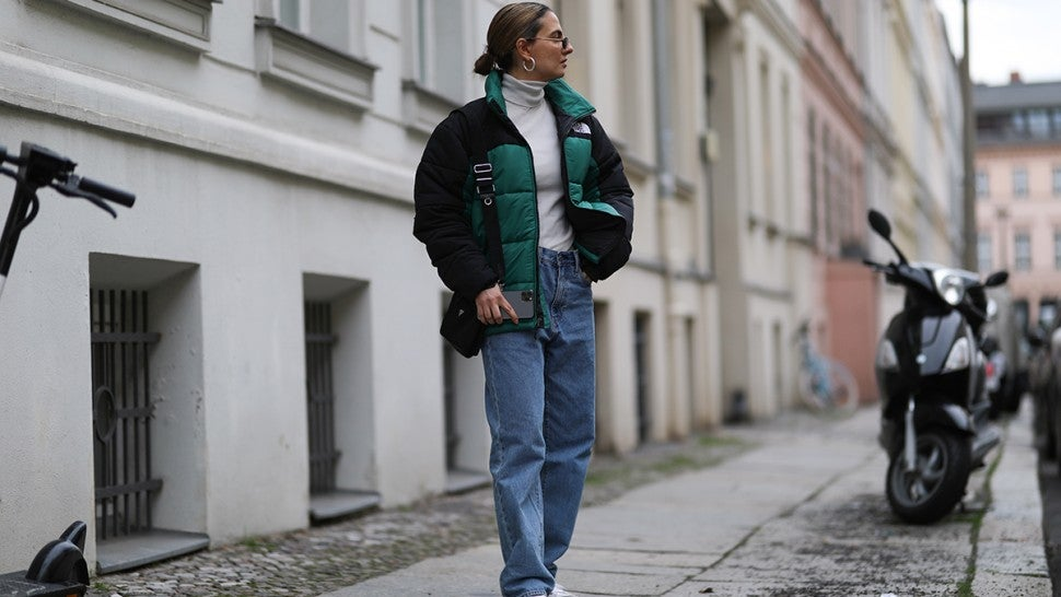 The Best Shoes to Style with Mom Jeans.jpg