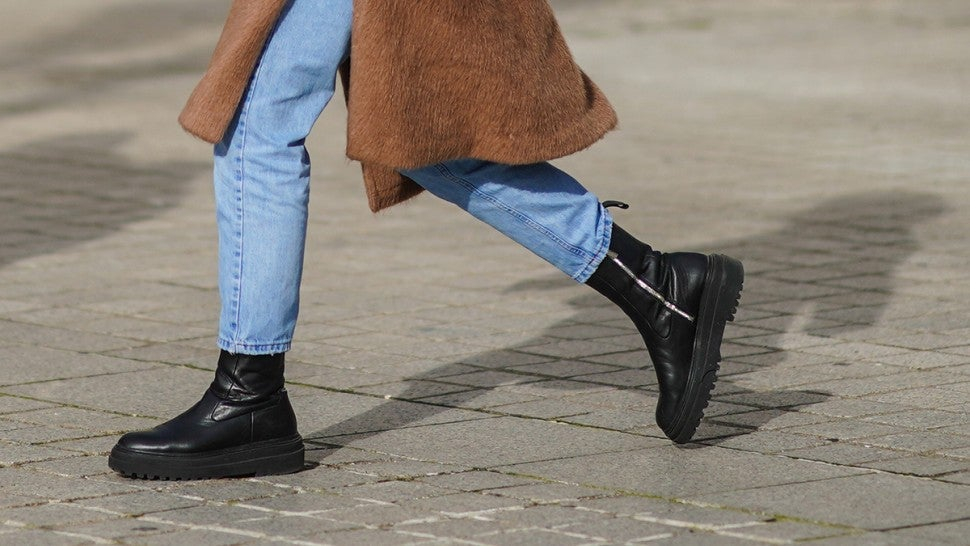 Best Black Boots on Sale Now: Shop Marked-Down Styles From Steve Madden, Everlane, Rag & Bone and More.jpg