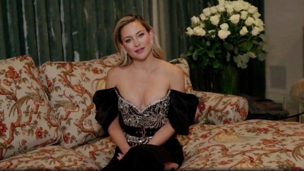 Kate Hudson Rocks a Stylish Louis Vuitton Gown for Golden Globes.jpg